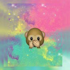 money emoji wallpaper google search kawaii pic