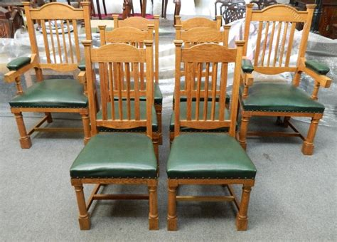 boardroom table and chairs for sale oak boardroom table and chairs antiques atlas