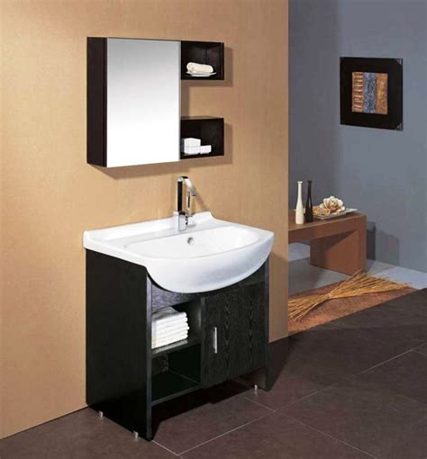 Types Of Bedroom Vanities by Ikea Bathroom Vanity Units And Its Various Types Home