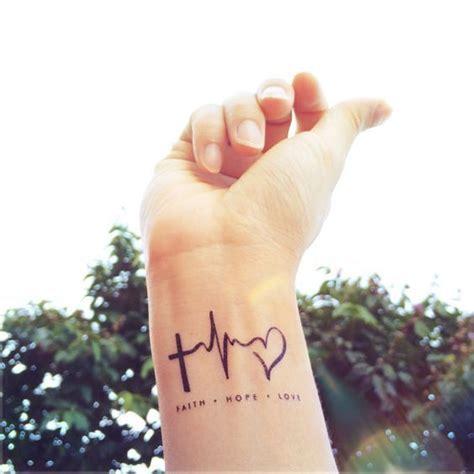 tattoo minimalist pinterest 25 awesome minimalist forearm tattoo designs for girls