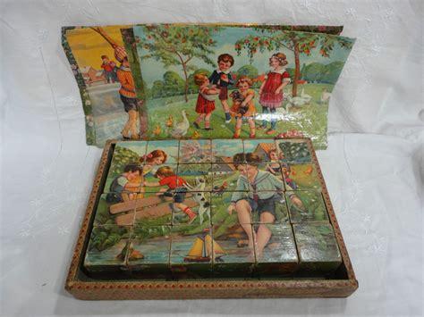 juegos de puzzle y rompecabezas gratis descarga juegos pinterest the world s catalog of ideas