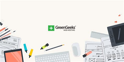 greengeeks review  ratings   users rank
