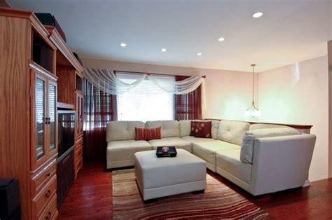 10x10 living room wood dale single family home 461 gilbert wood dale 60191 mls 07631204