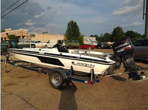 find used bass boats 11 best boats for sale images on pinterest boats for