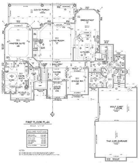 custom house blueprints custom home luxury floor plans find house plans