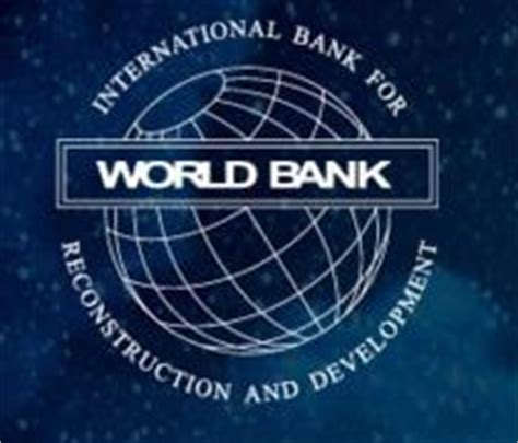 obbligazioni banca mondiale la banca mondiale crea le obbligazioni per lo sviluppo