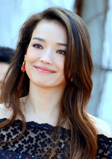 hong kong actress tang ning shu qi wikip 233 dia
