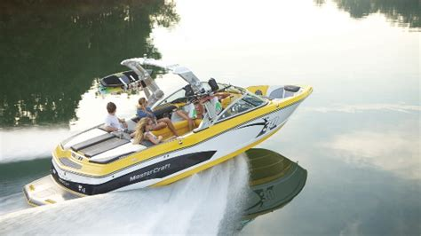 best affordable wakeboard boats five affordable wakeboarding boats boats