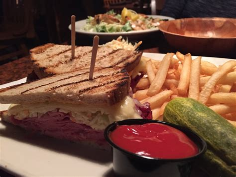 pour house tinton falls nj what s for lunch pour house reuben red bank green