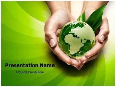 themes for environmental ppt 28 best nature powerpoint templates images on pinterest