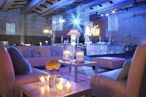 lounge ideas google image result for http www vegasvipservices com