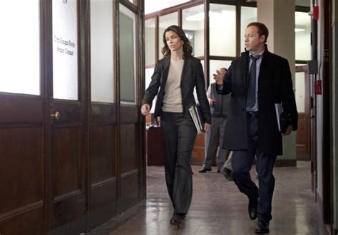 blue bloods season 4 episode 12 the reagans chase a deadly drug blue bloods recap 4 6 12 it takes some kind of hero