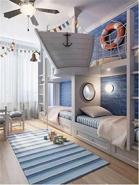 wohnzimmer braun weiß schlafzimmer maritim idee