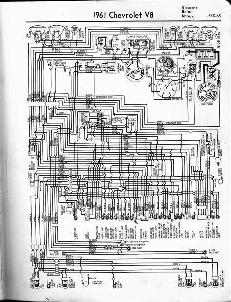 [RT_5523] Wiring Diagram For Tail Lights On 1970 Chevelle