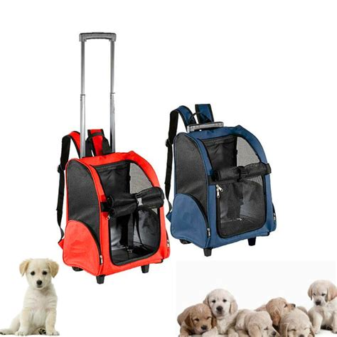 trolley dogs pet trolley reviews shopping pet trolley reviews on aliexpress alibaba