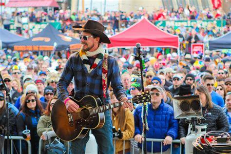 steamboat festival festivals and fairs in colorado winter 2016 2017