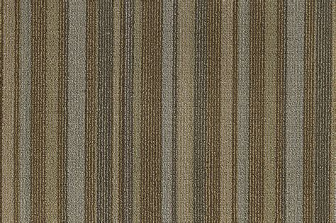 Home Decor Stores Mississauga by Decor Commercial Carpet Tiles And Commercial Carpet