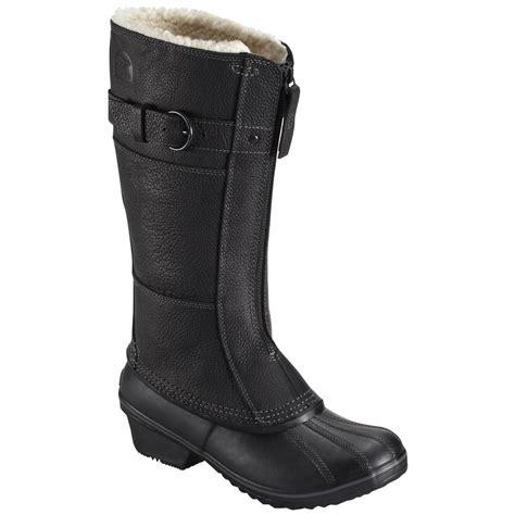 fancy boots for sorel winter fancy boot s glenn