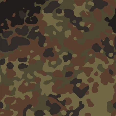 191 best camo templates images on pinterest camo
