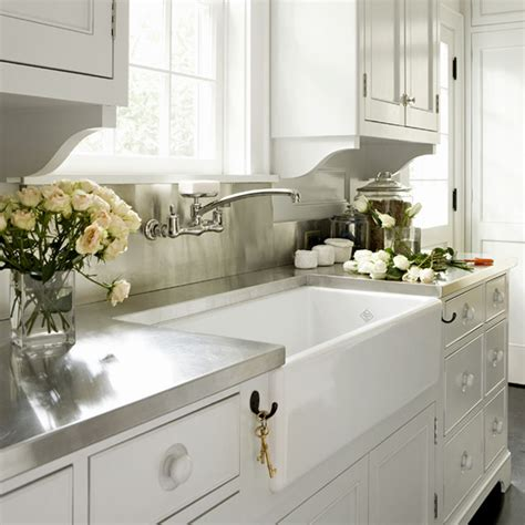 farm sinks for kitchen white farmhouse kitchen sink quicua