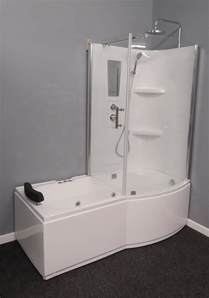 whirlpool bath shower combination l90s45 w right whirlpool massage tub shower combo
