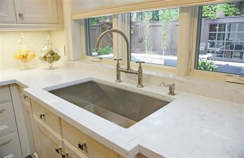 Alternative To Quartz Countertops by Marble Alternative Cambria Quartz Counters In Torquay