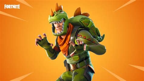 are fortnite refunds back fortnite refund system explained how to get your v bucks