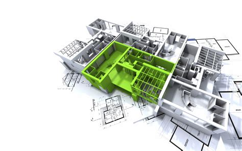 blueprint builder blueprint 3d house free 3d house pictures and wallpaper