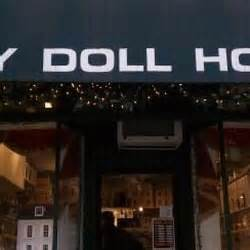 doll house new york tiny doll house 11 reviews hobby shops 314 e 78th st upper east side new york