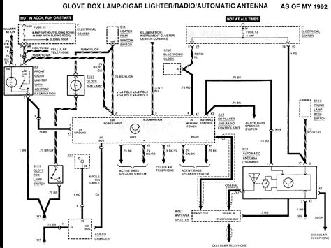 fleetwood motorhome wiring diagram 120v fleetwood free engine image for user manual