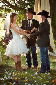 cowgirl wedding dress weddingbee
