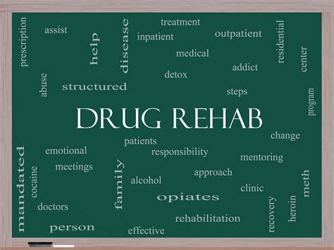 Detox Rehab by How Do Rehab Centers In Canada Work Cedars Cobble Hill