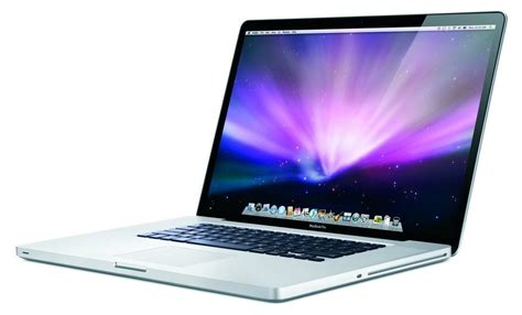 Laptop Apple Notbook apple laptop hair2014