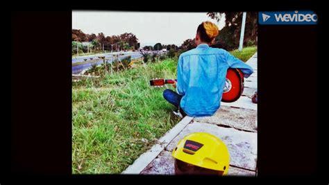 Despacito X Aisyah | aisyah original song chin chords chordify