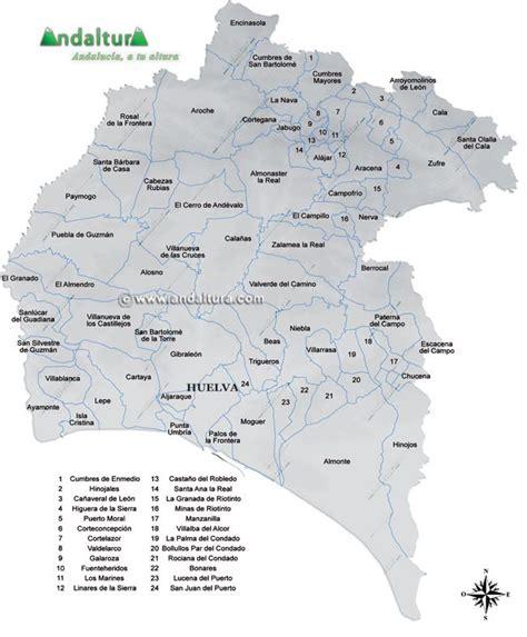 Aldi Motorradgarage by Mapa Politico De Huelva My Blog