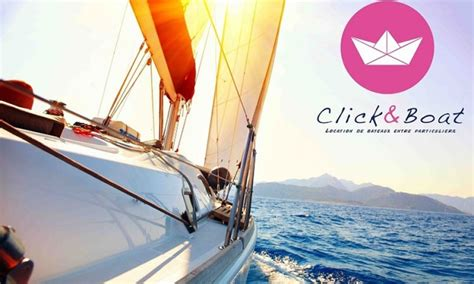 uber boat croatia uber for boats has almost a thousand boats for rent in