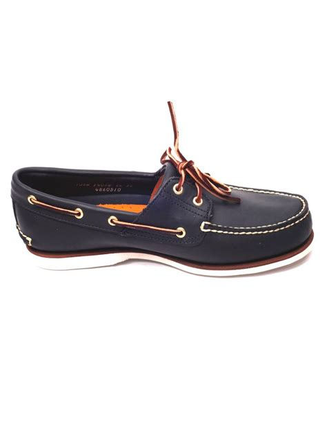 best deck shoes 17 best ideas about timberland deck shoes on