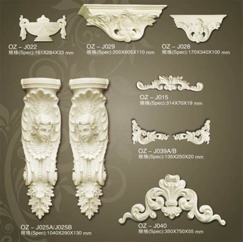 china wholesale home decor home interiors decor wholesale china wholesale home decor
