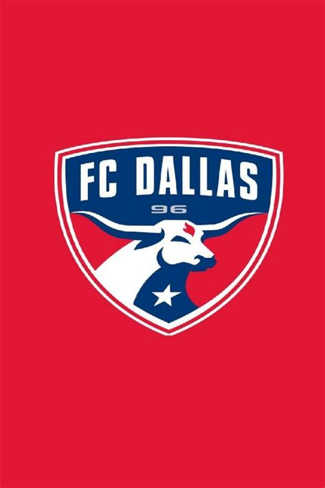 fc background dallas fc dallas iphone ipod touch android wallpapers