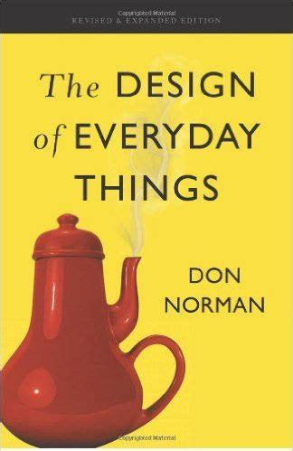 design  everyday  revised  expanded