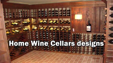 home wine cellar home wine cellars designs modern wine cellar wine home