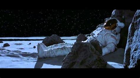 Space Cowboy by Space Cowboys Finale