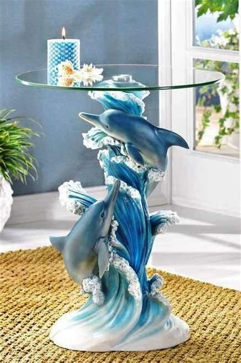 dolphin bedroom decor 17 best ideas about dolphin bedroom on pinterest behr paint behr paint colors and