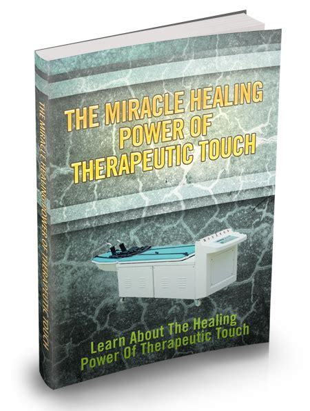 Reawekening Detox by Therapeutic Touch Detox Living