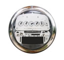 to meters nema smart meters need fewer inspections the good and bad ec mag