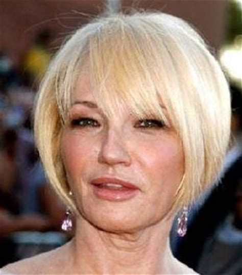 over 80 short hair cuts 9 best images about hairstyles for women over 80 on