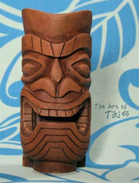 Tiki Gear Shift Knobs by 1000 Images About Gear Shifter Knobs On