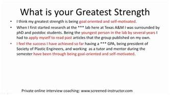 rn resume med surg exles curriculum vitae format pdf resume sles for freshers doc