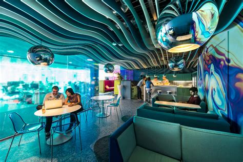google dublin office google office snapshots 3 interior design ideas