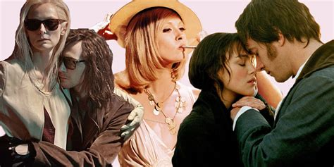 film romance recommended best romance movies of the past 50 years top romantic